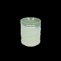 Zero Japan Theemok Aqua Celadon