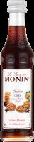Monin Chocolate Cookie 50ml