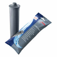 JURA Waterfilter CLARIS Smart