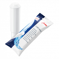 JURA Waterfilter CLARIS White