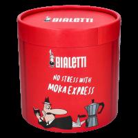 Bialetti Moka Lovers Giftbox