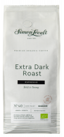 Extra Dark Roast Premium Organic Coffee - 500g