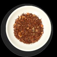 Rooibos Juicy Apple & Cinnamon