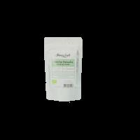 Matcha Garucha - 30 gram