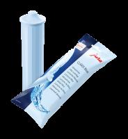 Waterfilter CLARIS Blue - JURA