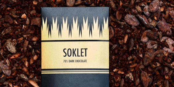 thee-en-Soklet-chocolade