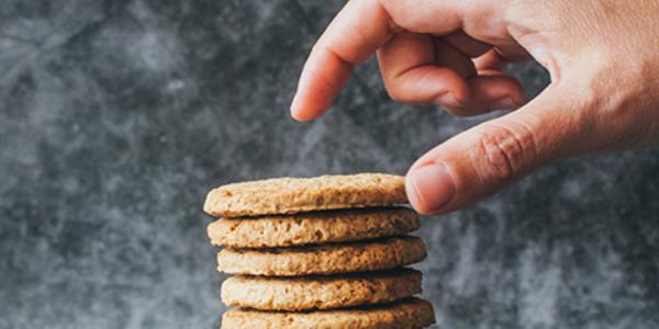 Blog-Cookies