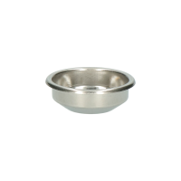 Cafetto Blindfilter 53mm