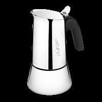 Bialetti espressopot Venus 6 kops