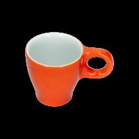 Doppiokop 'One' Oranje