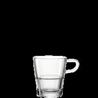 Leonardo Senso Coffee
